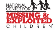 The National Center for Missing & Exploited Children helps protect kids from abduction and exploitation