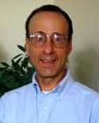 Dr. Warren Blumenfeld