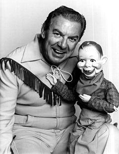 Buffalo_Bob_Smith_and_Howdy_Doody