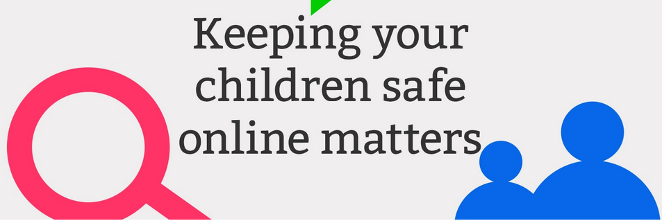 Internet Matters website part of educational campaign that accompanies optional UK filter
